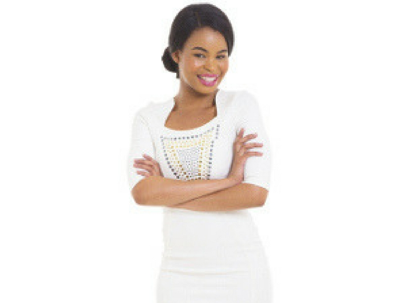 Fibroids Treatment - Get Back In That White Dress!